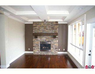 "Photo 6: 13 6110 MILLER Drive in Sardis: Sardis West Vedder Rd House for sale in ""MILLER ESTATES"" : MLS®# H2900327"