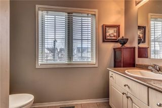 Photo 14: 59 Norland Circle in Oshawa: Windfields House (2-Storey) for sale : MLS®# E3818837