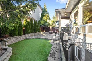 "Photo 20: 7005 196B Street in Langley: Willoughby Heights House for sale in ""WILLOWBROOK"" : MLS®# R2334310"