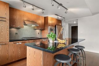"""Photo 7: 322 3228 TUPPER Street in Vancouver: Cambie Condo for sale in """"THE OLIVE"""" (Vancouver West)  : MLS®# R2481679"""