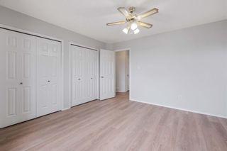 Photo 20: 9150 166 Avenue in Edmonton: Zone 28 House Half Duplex for sale : MLS®# E4251523