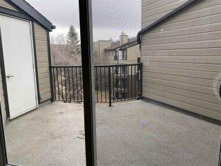 Photo 5: 402 4015 26 Avenue in Edmonton: Zone 29 Condo for sale : MLS®# E4229436