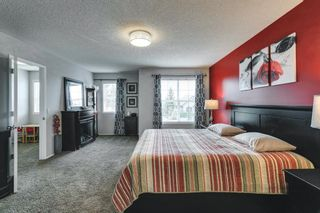 Photo 22: 47 Chapala Landing SE in Calgary: Chaparral Detached for sale : MLS®# A1124054