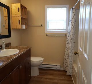 Photo 11: 74 Juniper Crescent Road in Eastern Passage: 11-Dartmouth Woodside, Eastern Passage, Cow Bay Residential for sale (Halifax-Dartmouth)  : MLS®# 202125116