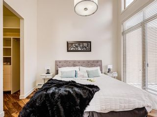Photo 22: 406 1029 15 Avenue SW in Calgary: Beltline Apartment for sale : MLS®# A1086341