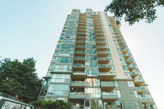 """Photo 28: 1104 235 GUILDFORD Way in Port Moody: North Shore Pt Moody Condo for sale in """"The Sinclair"""" : MLS®# R2601477"""