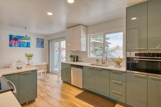 Photo 14: 11 Calandar Road NW in Calgary: Collingwood Detached for sale : MLS®# A1091060