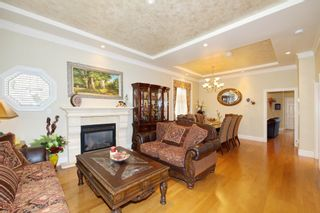 Photo 5: 2959 W 34TH Avenue in Vancouver: MacKenzie Heights House for sale (Vancouver West)  : MLS®# R2599500
