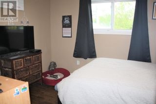 Photo 13: 533 Empire Avenue in St. John's: House for sale : MLS®# 1233385