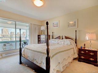 Photo 11: 404 545 Rithet St in VICTORIA: Vi James Bay Condo for sale (Victoria)  : MLS®# 781123