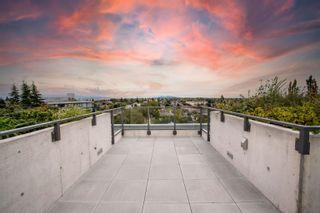 "Photo 20: 604 5733 ALBERTA Street in Vancouver: Oakridge VW Condo for sale in ""COCO OAKRIDGE"" (Vancouver West)  : MLS®# R2618910"
