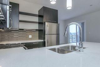 Photo 9: 302 10418 81 Avenue in Edmonton: Zone 15 Condo for sale : MLS®# E4228090