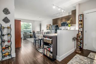 "Photo 17: 106 2351 KELLY Avenue in Port Coquitlam: Central Pt Coquitlam Condo for sale in ""LA VIA"" : MLS®# R2213225"