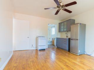 Photo 2: KENSINGTON Condo for rent : 1 bedrooms : 4229 Adams Ave in San Diego