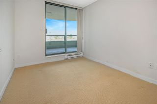 """Photo 14: 1005 6659 SOUTHOAKS Crescent in Burnaby: Highgate Condo for sale in """"Gemini II"""" (Burnaby South)  : MLS®# R2591130"""