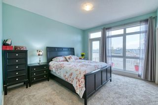 Photo 21: 2 172 Rockyledge View NW in Calgary: Rocky Ridge Row/Townhouse for sale : MLS®# A1152738