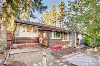 Photo 37: 1235 20 Avenue NW in Calgary: Capitol Hill Detached for sale : MLS®# A1146837