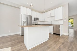Photo 5: 2 3440 Linwood Ave in Saanich: SE Maplewood Row/Townhouse for sale (Saanich East)  : MLS®# 886907