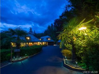 Photo 3: 1270 Mulberry Pl in NORTH SAANICH: NS Lands End House for sale (North Saanich)  : MLS®# 737130