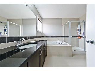 Photo 18: 72 WALDEN TC SE in Calgary: Walden House for sale : MLS®# C4140773