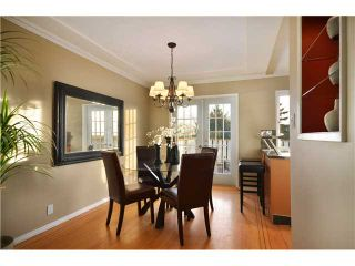 Photo 3: 5410 KEITH Street in Burnaby: South Slope House for sale (Burnaby South)  : MLS®# V981647