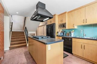 Photo 19: 139 Coleridge Road NW in Calgary: Cambrian Heights Detached for sale : MLS®# C4301278