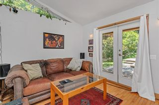 Photo 33: 1467 Milstead Rd in : Isl Cortes Island House for sale (Islands)  : MLS®# 881937