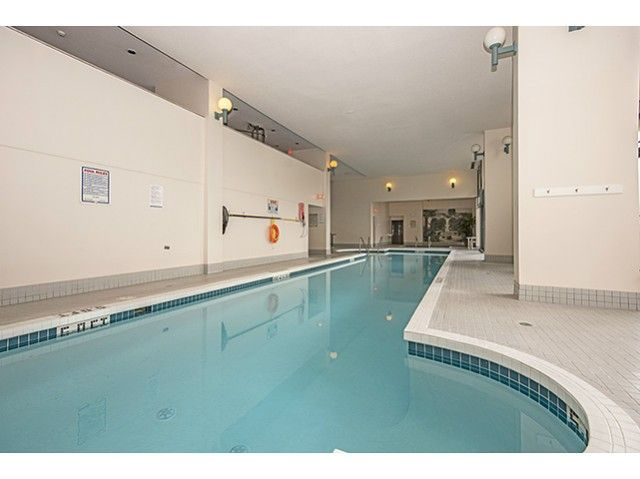 Photo 16: Photos: # 907 8 LAGUNA CT in New Westminster: Quay Condo for sale : MLS®# V1054461