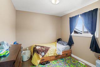 Photo 9: 2510 3 Avenue: Cold Lake House for sale : MLS®# E4245533