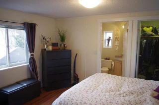Photo 10: 2 3225 Shannon Lake Road in West Kelowna: Shannon Lake House for sale : MLS®# 10094376
