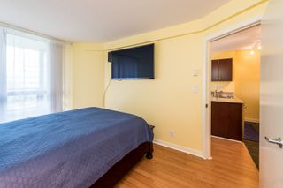 """Photo 18: 1315 938 SMITHE Street in Vancouver: Downtown VW Condo for sale in """"ELECTRIC AVENUE"""" (Vancouver West)  : MLS®# R2388880"""