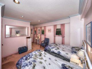 Photo 11: 4964 8A Avenue in Delta: Tsawwassen Central House for sale (Tsawwassen)  : MLS®# R2625558