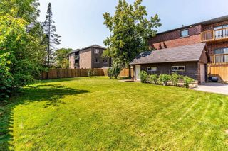 Photo 26: 94 Farewell Street in Oshawa: Donevan House (Bungalow-Raised) for sale : MLS®# E5329123