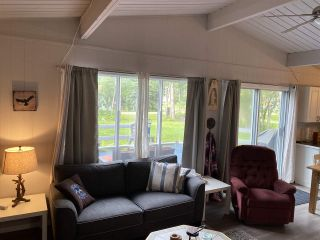 Photo 8: C12 Willow Rd: Rural Leduc County House for sale : MLS®# E4229191