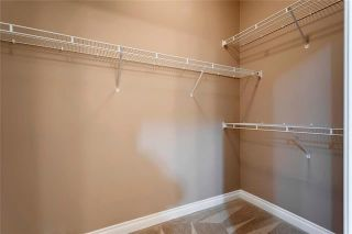 Photo 17: 106 6 HEMLOCK Crescent SW in Calgary: Spruce Cliff Apartment for sale : MLS®# A1033461