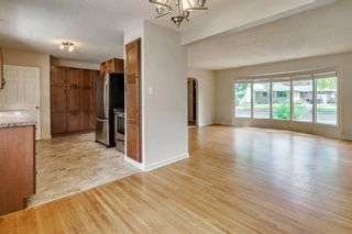 Photo 5: 4719 15 Street SW in Calgary: Altadore Detached for sale : MLS®# A1026652