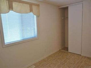 Photo 14: 6263 Derbend Rd in SOOKE: Sk Saseenos House for sale (Sooke)  : MLS®# 747180
