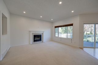 Photo 7: 681 Leger Way in Edmonton: Zone 14 House for sale : MLS®# E4252896
