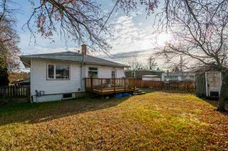 Photo 2: 1145 BURDEN Street in Prince George: Central House for sale (PG City Central (Zone 72))  : MLS®# R2416658