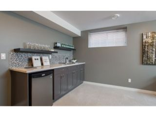 """Photo 13: 24405 112TH Avenue in Maple Ridge: Cottonwood MR House for sale in """"MONTGOMERY ACRES"""" : MLS®# V1059609"""