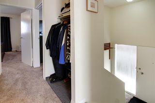 Photo 9: 7610-7612 25 Street SE in Calgary: Ogden Duplex for sale : MLS®# A1140747