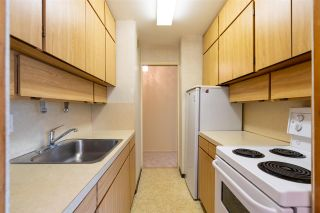 "Photo 10: 401 6026 TISDALL Street in Vancouver: Oakridge VW Condo for sale in ""OAKRIDGE TOWERS"" (Vancouver West)  : MLS®# R2496115"