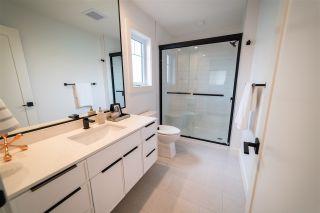 Photo 36: 4420 SUZANNA Crescent in Edmonton: Zone 53 House for sale : MLS®# E4234712
