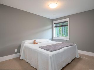 Photo 27: 654 Sanderson Rd in : Du Ladysmith House for sale (Duncan)  : MLS®# 882895