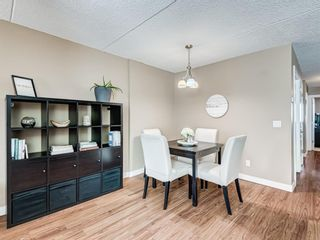 Photo 11: 408 2200 Woodview Drive SW in Calgary: Woodlands Row/Townhouse for sale : MLS®# A1087081