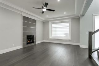 Photo 2: 5097 DOVER Street in Burnaby: Forest Glen BS House for sale (Burnaby South)  : MLS®# R2547918