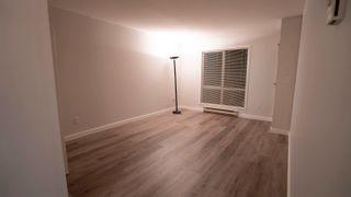 """Photo 7: 235 7439 MOFFATT Road in Richmond: Brighouse South Condo for sale in """"COLONY BAY"""" : MLS®# R2625963"""
