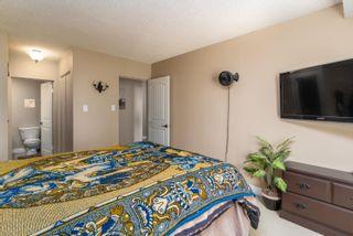 Photo 18: 704 12207 JASPER Avenue in Edmonton: Zone 12 Condo for sale : MLS®# E4256969