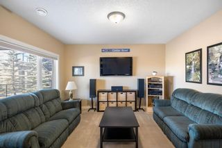 Photo 36: 421 TUSCANY ESTATES Rise NW in Calgary: Tuscany Detached for sale : MLS®# A1094470