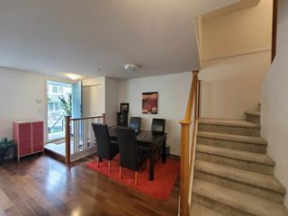 Photo 13: 51 7128 STRIDE Avenue in Burnaby: Edmonds BE Townhouse for sale (Burnaby East)  : MLS®# R2605540